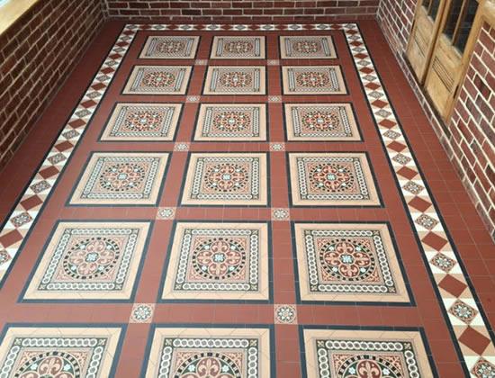 victorian-tiling-hampshire-dorset-london
