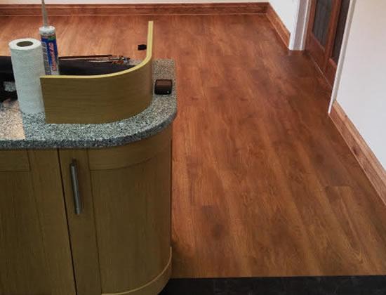 vinyl-flooring-hampshire-dorset